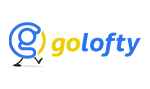 Golofty offers and coupons