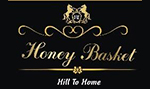 Honeybasket offers and coupons