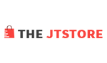 Thejtstore offers and coupons