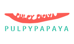 Pulpypapaya offers and coupons