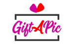Giftapic offers and coupons