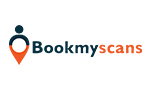 Bookmyscans offers and coupons