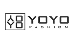 YoyoFashion offers and coupons