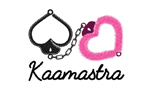Kaamastra offers and coupons