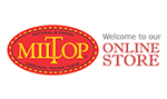 MilTop offers and coupons