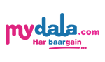 Mydala offers and coupons