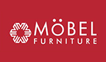 MobelHomeStore offers and coupons