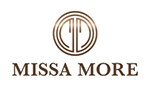 MissaMore offers and coupons
