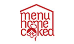 MenuHomeCooked offers and coupons