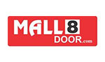 Mall8Door offers and coupons