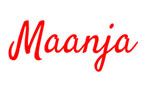 Maanja offers and coupons