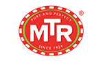 MTRFoods offers and coupons