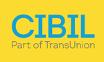 Cibil offers and coupons