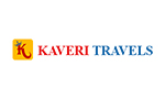 Kaveribus offers and coupons