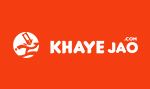 KhayeJao offers and coupons