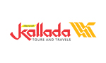 Kallada Travels offers and coupons