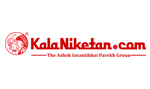 KalaNiketan offers and coupons