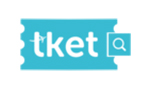 Tket offers and coupons