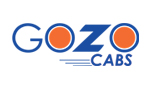 GozoCabs offers and coupons
