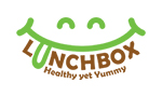 Lunchbox offers and coupons