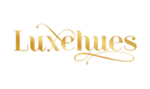 LuxeHues offers and coupons