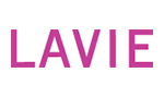 Lavie offers and coupons