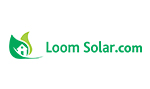 LoomSolar offers and coupons