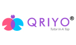 Qriyo offers and coupons