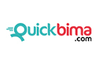 Quickbima offers and coupons