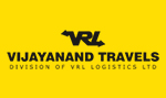 VrlBus offers and coupons