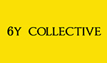 6ycollective offers and coupons