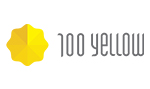 100yellow offers and coupons