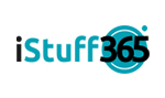 Istuff365 offers and coupons