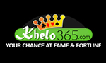 Khelo365 offers and coupons