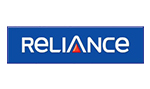 Reliance offers and coupons