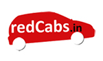 RedCabs offers and coupons