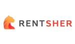 RentSher offers and coupons