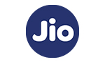 JioRecharge offers and coupons