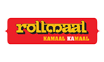 Rollmaal offers and coupons