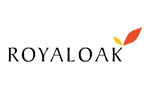 RoyalOak offers and coupons