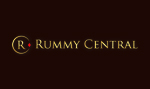 RummyCentral offers and coupons