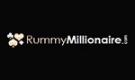 RummyMillionaire offers and coupons