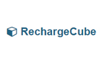 RechargeCube offers and coupons