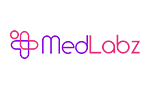 MedLabz offers and coupons