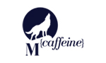 Mcaffeine offers and coupons