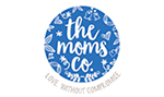 TheMomsCo offers and coupons