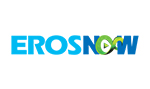 ErosNow offers and coupons
