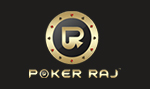 PokerRaj offers and coupons