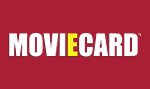 Movie Card offers and coupons