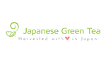 Japanese Green Tea offers and coupons